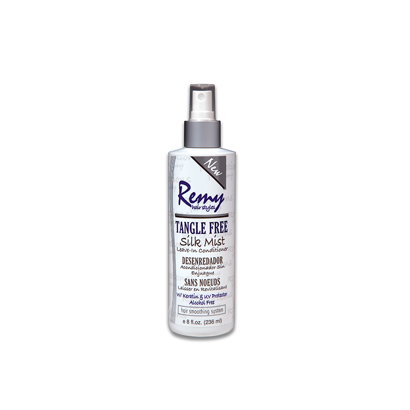 Remy White Background_thumb