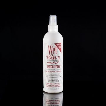 Tangle Free™ Leave-In Conditioner 12oz.